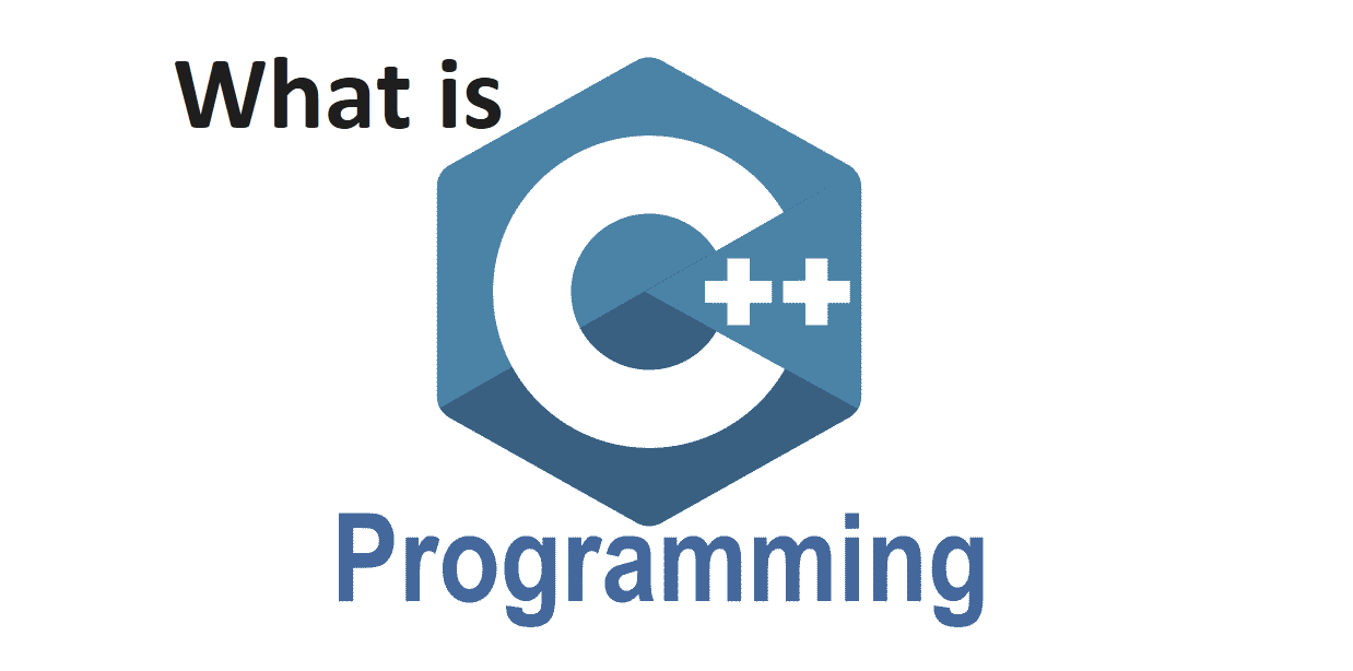 What is C Programming? What is C Programming used for?