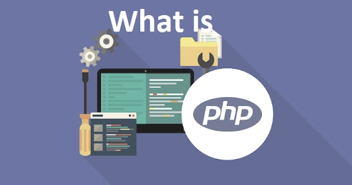 What is PHP? What is PHP used for?